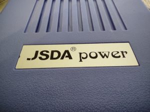 jsda power jd700 oryginalna