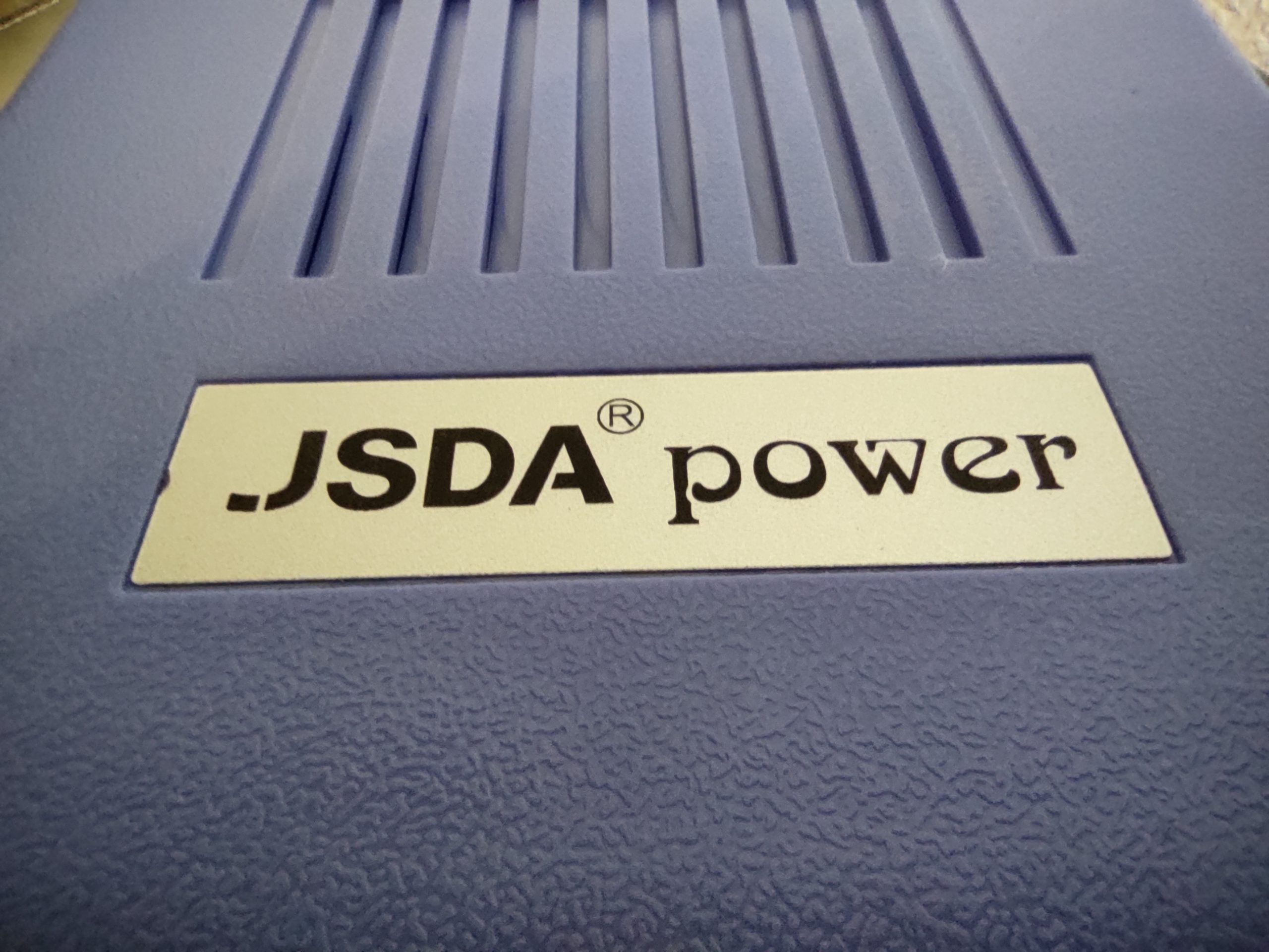 jsda power jd700 oryginalna